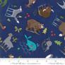 Hello World | Abi Hall | Moda Fabrics | Charm Pack - Pattern 35301-18
