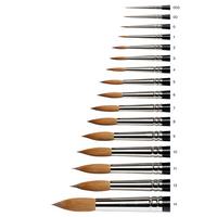 Winsor & Newton Series 7 Watercolour Brushes | Various Sizes