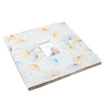 Fragile | Zen Chic | Moda Fabrics | Layer Cake - Main  Image