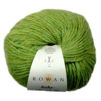 Rowan Baby Alpaca - Main Image
