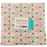 Pedal Pushers | Lauren & Jessi Jung | Moda Fabrics | Layer Cake - Main Image