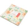 Refresh | Sandy Gervais | Moda Fabrics | Layer Cake - Main Image