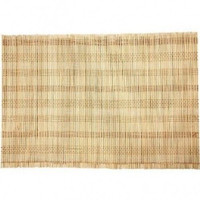 Creativ Bamboo Mat for Felting | 45cm x 30cm