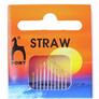 Pony Hand Sewing Needles | Straws / Milliners / Smocking | Various sizes - Main Image