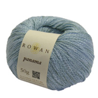 Rowan Panama 4 Ply Knitting Yarn | Various Shades