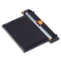 Fiskars Recycled Rotary Paper Trimmer