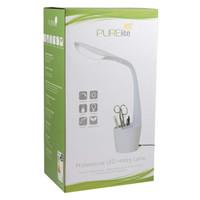 Purelite | Professional LED Hobby Desk Lamp - Main Image