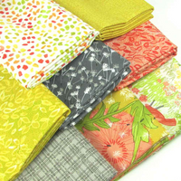 Dandi Annie | Robin Pickens | Moda Fabrics | Individual Fabrics