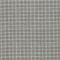 Dandi Annie | Robin Pickens | Moda Fabrics | 48636-14 | Plaid -  Pebble