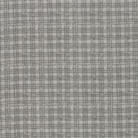 Dandi Annie | Robin Pickens | Moda Fabrics | 48636-14 | Plaid -  Pebble
