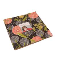 Dandi Annie | Robin Pickens | Moda Fabrics | Layer Cake