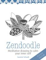 Zendoodle | Susanne Schaadt (9781782212348)