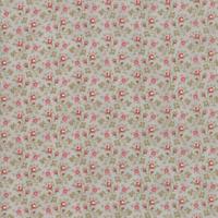 Porcelain | 3 Sisters | Moda Fabrics | Silver 44195-13