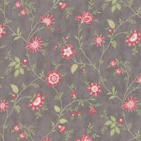 Porcelain | 3 Sisters | Moda Fabrics | Dove 44193-12
