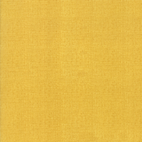 Dandi Annie | Robin Pickens | Moda Fabrics | 48626-28 | Woven Maize