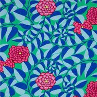 Emerald Vine | Fall 2015 | Kaffe Fassett Fabrics