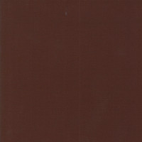 Bella Solids | Moda Fabrics | 9900-71 | Moda U Brown