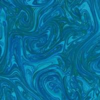 Marble | Michael Miller | EQS Fabrics | Whirlpool