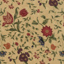 On Meadowlark Pond | Kansas Troubles Quilters | Moda Fabrics | 9590-11