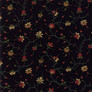 On Meadowlark Pond | Kansas Troubles Quilters | Moda Fabrics | 9591-19