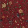 On Meadowlark Pond   Kansas Troubles Quilters   Moda Fabrics   9590-13
