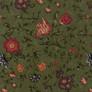 On Meadowlark Pond   Kansas Troubles Quilters   Moda Fabrics   9590-15