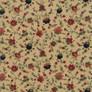 On Meadowlark Pond   Kansas Troubles Quilters   Moda Fabrics   9591-11
