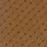 On Meadowlark Pond   Kansas Troubles Quilters   Moda Fabrics   9594-12