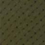 On Meadowlark Pond   Kansas Troubles Quilters   Moda Fabrics   9594-15