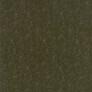 On Meadowlark Pond   Kansas Troubles Quilters   Moda Fabrics   9597-15