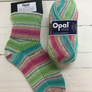 Opal Cotton Premium 4 Ply Sock Knitting Yarn in 100g Balls | Various Colours - 9710 Dew
