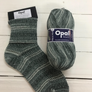 Opal Cotton Premium 4 Ply Sock Knitting Yarn in 100g Balls | Various Colours - 9713 Luck Stone