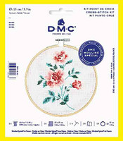"""DMC 