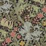 Morris Garden | V and A | Moda Fabrics | 7330-13