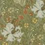 Morris Garden | V and A | Moda Fabrics | 7330-16