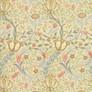 Morris Garden | V and A | Moda Fabrics | 7331-11