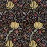 Morris Garden | V and A | Moda Fabrics | 7331-12