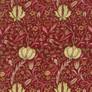 Morris Garden | V and A | Moda Fabrics | 7331-13