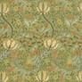 Morris Garden | V and A | Moda Fabrics | 7331-15