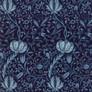 Morris Garden | V and A | Moda Fabrics | 7331-17