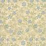 Morris Garden | V and A | Moda Fabrics | 7332-11