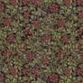 Morris Garden | V and A | Moda Fabrics | 7332-12