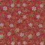 Morris Garden | V and A | Moda Fabrics | 7332-13