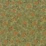 Morris Garden | V and A | Moda Fabrics | 7332-15