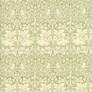 Morris Garden | V and A | Moda Fabrics | 7333-14