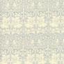 Morris Garden | V and A | Moda Fabrics | 7333-15