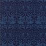 Morris Garden | V and A | Moda Fabrics | 7333-25