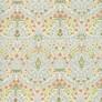 Morris Garden | V and A | Moda Fabrics | 7334-11