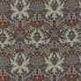 Morris Garden | V and A | Moda Fabrics | 7334-12