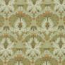 Morris Garden | V and A | Moda Fabrics | 7334-15